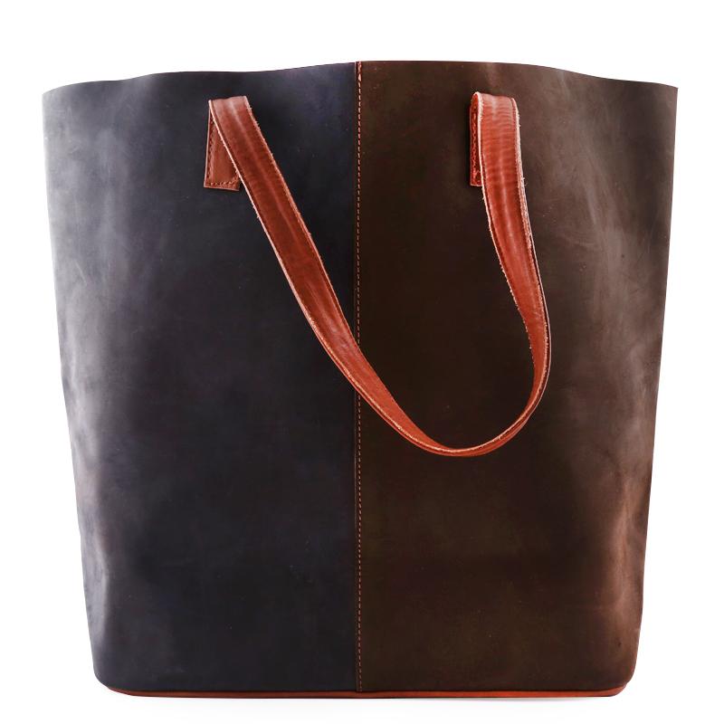 کیف دست ساز H&A مدل ماسا