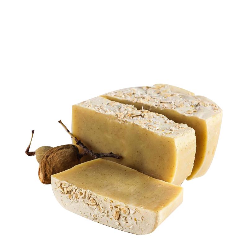 صابون بادام بوبان - سایز کوچک