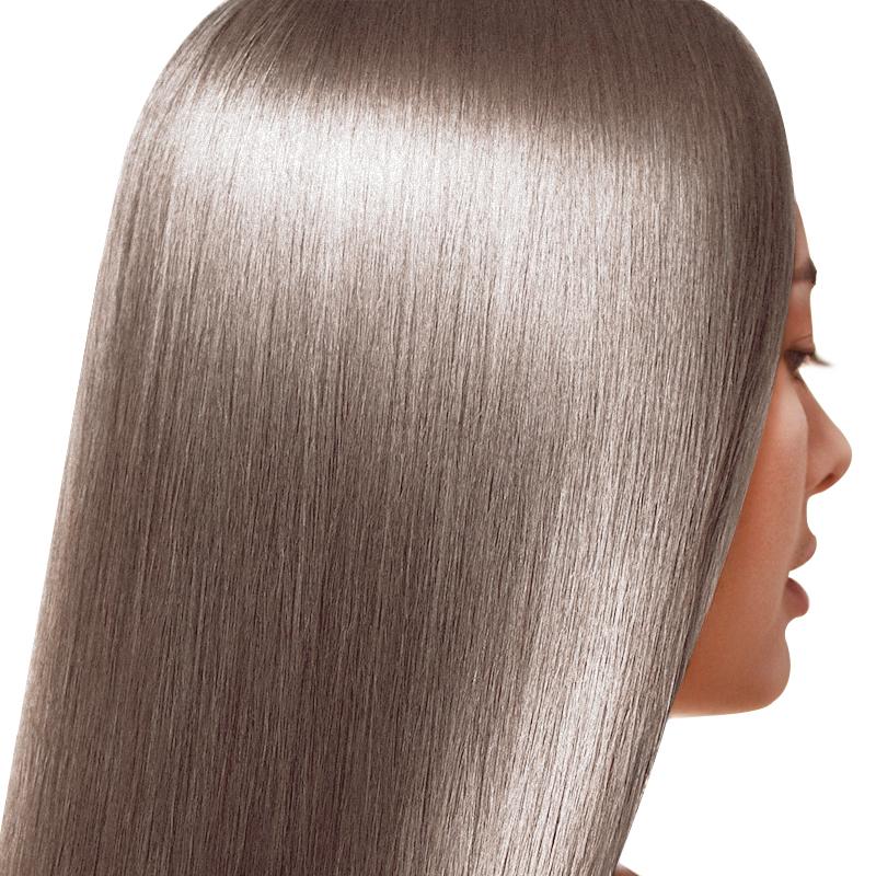 رنگ مو پروفشنال بای فاما مدل Absolute Super Blond شماره 11.1 حجم 80 میل - بلوند پلاتینه خیلی روشن