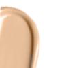 فلوئید ضد آفتاب کرم پودری بیزانس مخصوص پوست های خشک و حساس با +SPF50 حجم 30 میل شماره 30 - رز بژ