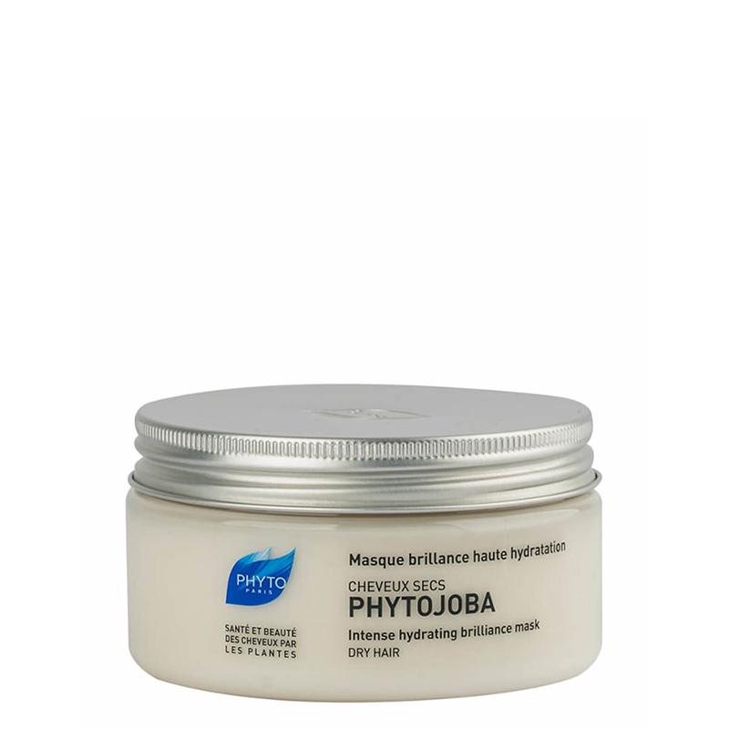 ماسک مرطوب کننده قوی مو فیتو مدل Phytojoba حجم 200 میل