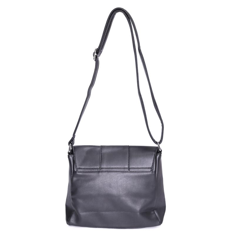 کیف دوشی گابلین - مشکی