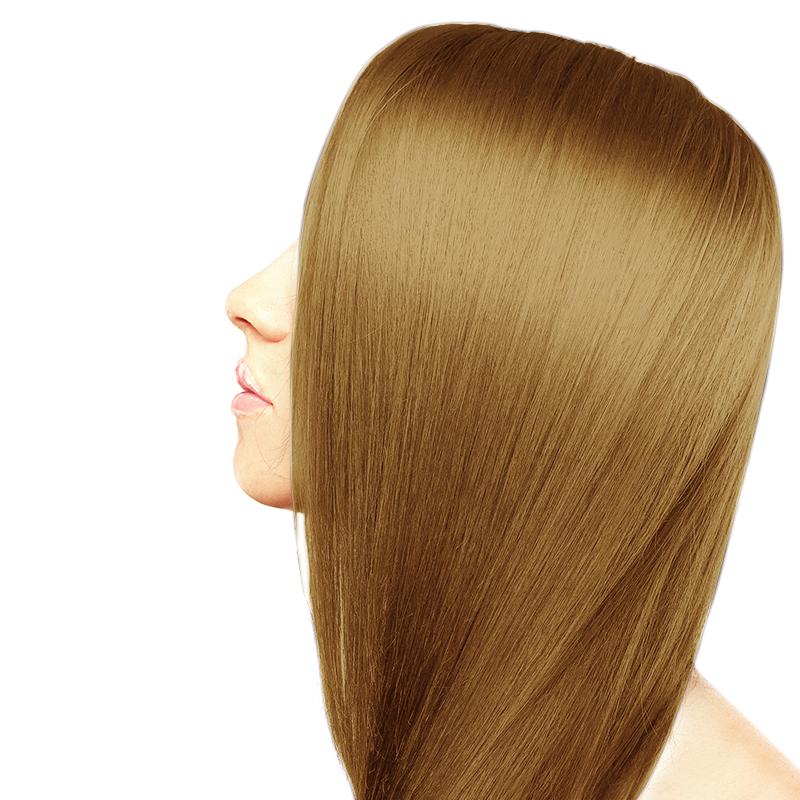رنگ مو بیول حجم 100 میل شماره 6.32 - بلوند بژ تیره