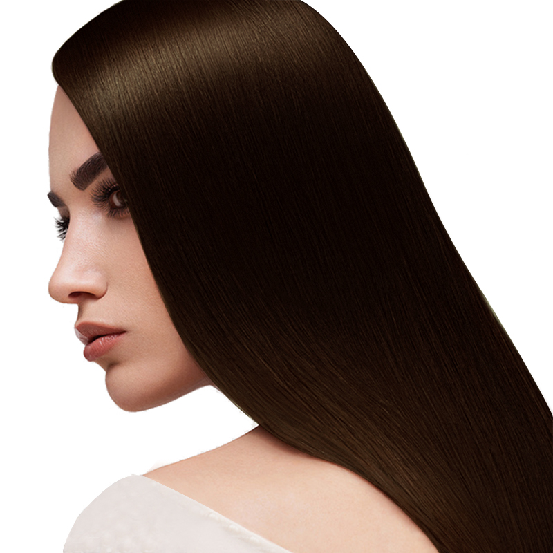 رنگ مو ویتالیتیس مدل Art گروه طبیعی فوق قوی حجم 100 میل شماره 77.00 - بلوند متوسط فوق قوی