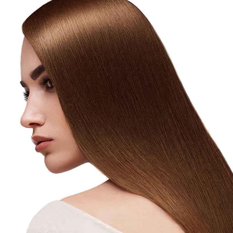 رنگ مو ویتالیتیس مدل Art گروه طبیعی قوی حجم 100 میل شماره 7.00 - بلوند متوسط قوی