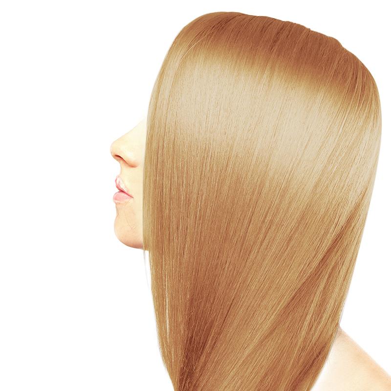 رنگ مو بیول حجم 100 میل شماره 10.18 - بلوند نسکافه ای پلاتینه