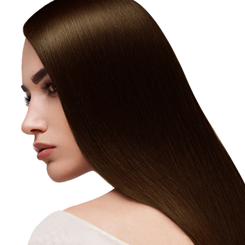 رنگ مو ویتالیتیس مدل Art گروه طبیعی فوق قوی حجم 100 میل شماره 88.00 - بلوند روشن فوق قوی