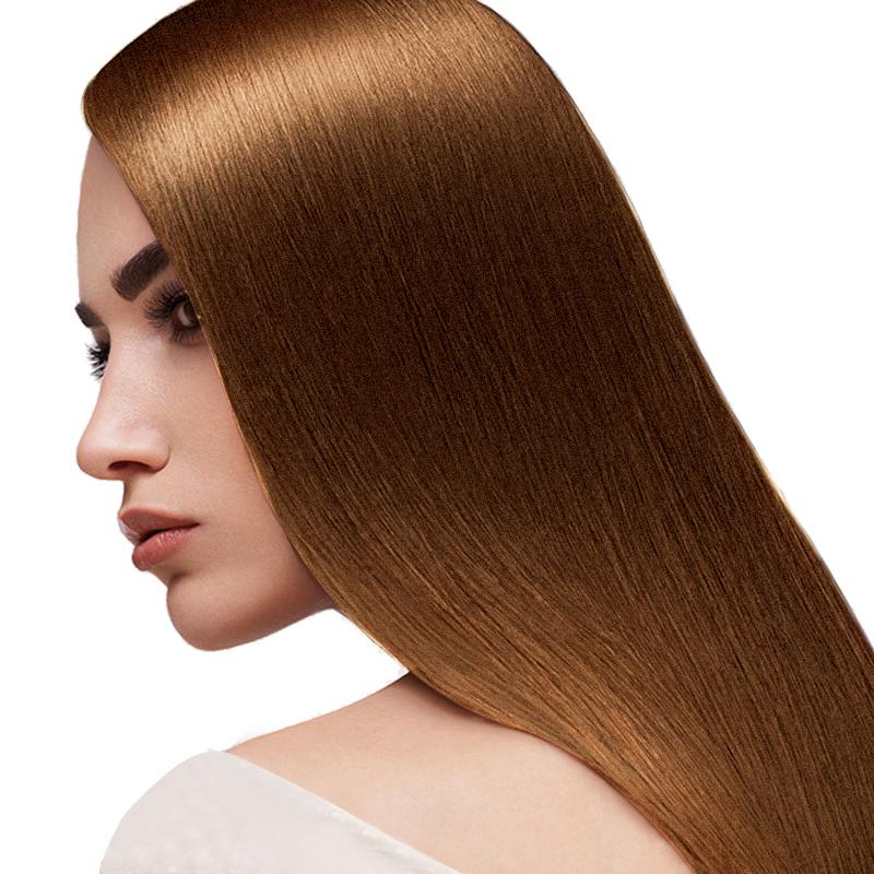 رنگ مو ویتالیتیس مدل Art گروه طبیعی قوی حجم 100 میل شماره 8.00 - بلوند روشن قوی