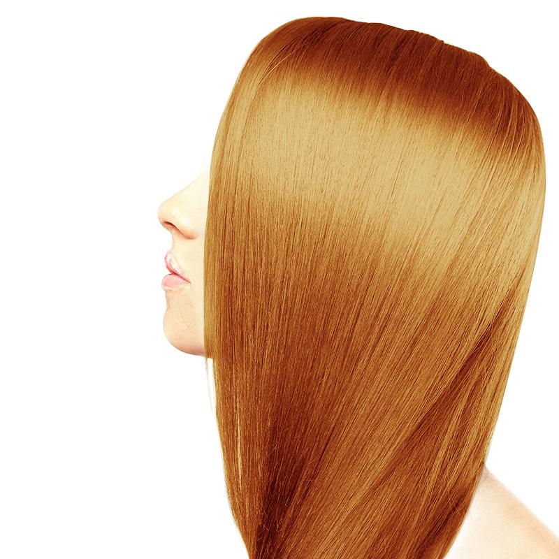 رنگ مو بیول حجم 100 میل شماره 8.84 - بلوند شکلات پرتقالی روشن