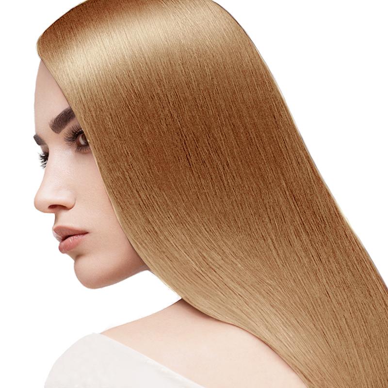 رنگ مو ویتالیتیس مدل Art گروه شنی مدیترانه ای حجم 100 میل شماره 9.31 - بلوند طلایی دودی روشن