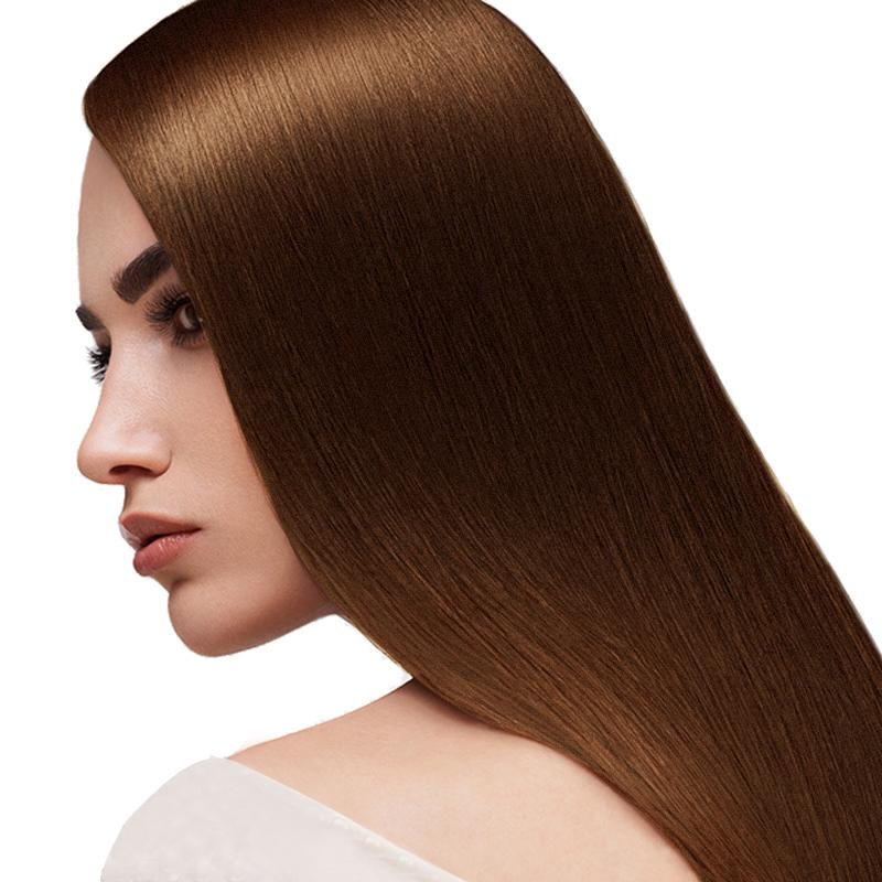 رنگ مو ویتالیتیس مدل Art گروه طلایی حجم 100 میل شماره 7.3 - بلوند طلایی متوسط