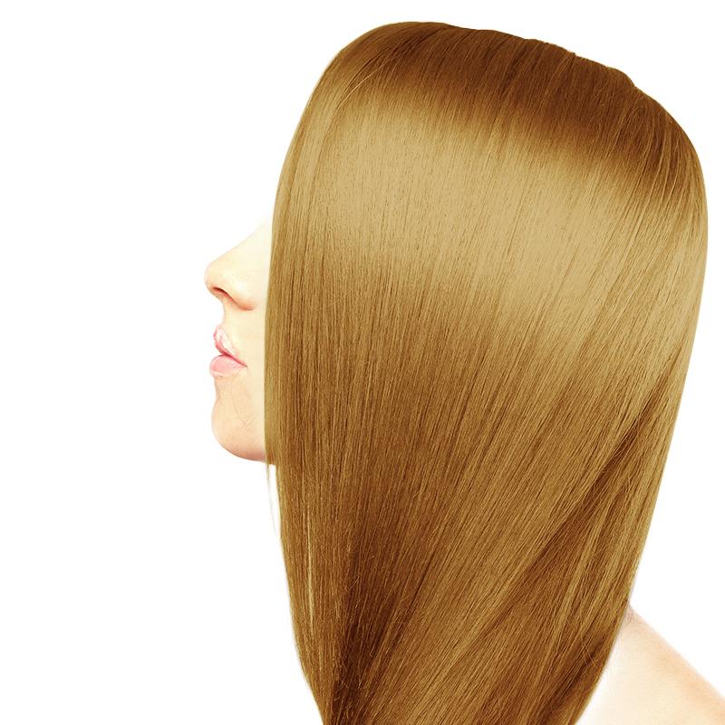 رنگ مو بیول حجم 100 میل شماره 7.3 - بلوند طلایی متوسط