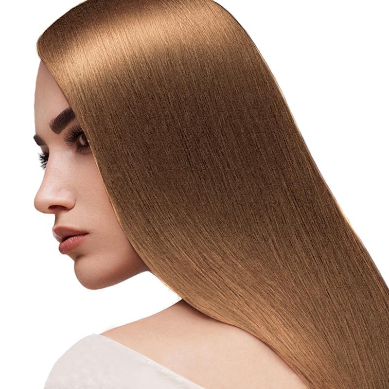 رنگ مو ویتالیتیس مدل Art گروه طلایی طبیعی حجم 100 میل شماره 8.03 - بلوند طلایی طبیعی روشن