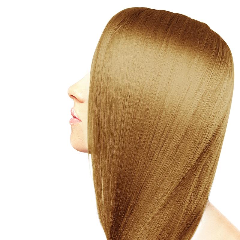 رنگ مو بیول حجم 100 میل شماره 6 - بلوند تیره طبیعی