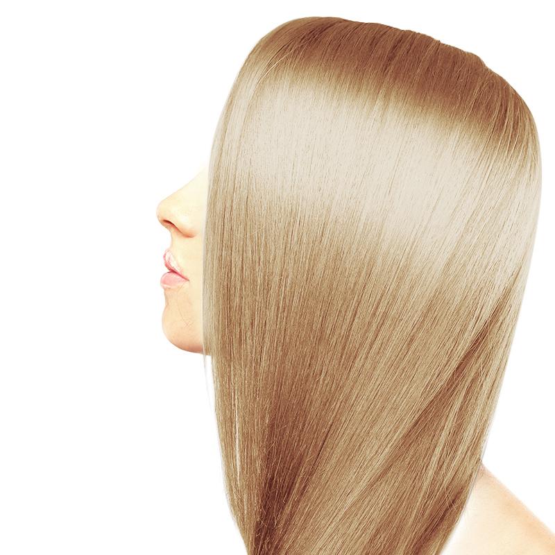 رنگ مو بیول حجم 100 میل شماره 9.19 - بلوند عدسی خیلی روشن