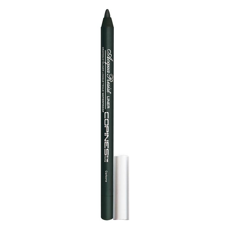 مداد چشم ضد آب کُپین مدل Mesmerize شماره 01 - مشکی