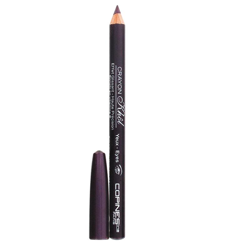 مداد چشم کُپین مدل Crayon Khol