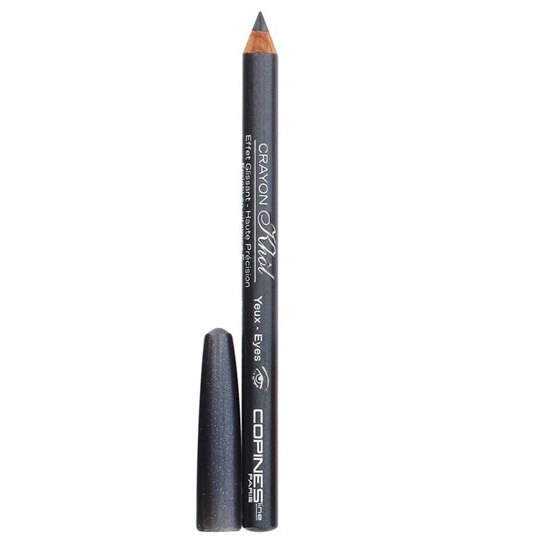 مداد چشم کُپین مدل Crayon Khol شماره 15 - طوسی