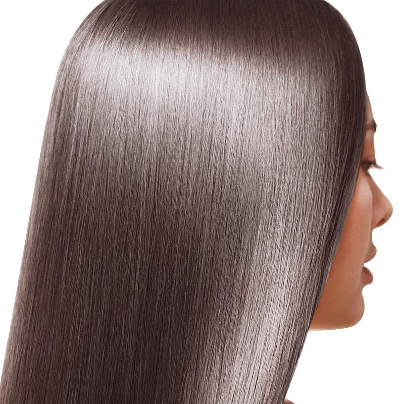 رنگ مو پروفشنال بای فاما مدل Absolute حجم 80 میل شماره 9.89 - شنی خاکستری
