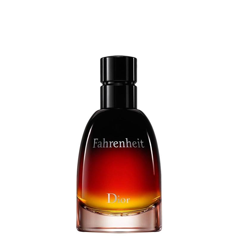 پرفیوم مردانه دیور مدل Fahrenheit Le Parfum حجم 75 میل