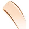 کرم رطوبت رسان رنگی و فاقد چربی آردن بیوتی مدل Hydraline با SPF 20 وزن 40 گرم - بژ روشن
