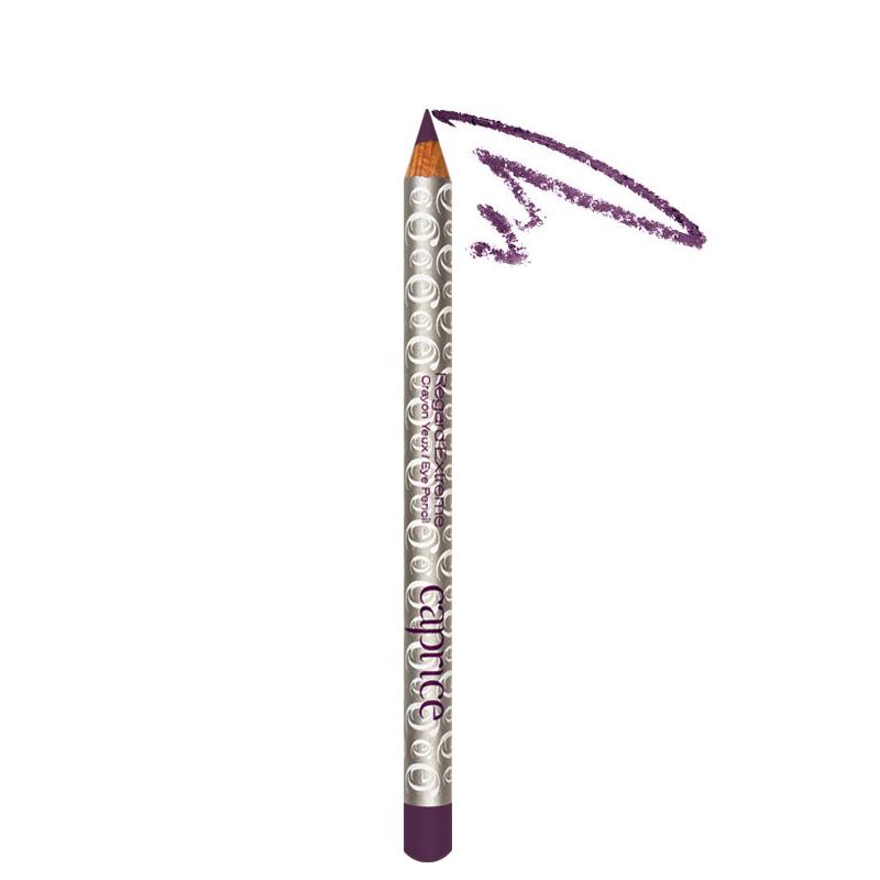 مداد چشم کاپریس مدل Regard Extreme شماره 08