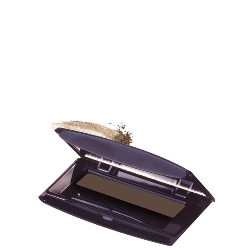 سایه چشم - ابرو و خط چشم کاپریس مدل Sourciligne شماره 00