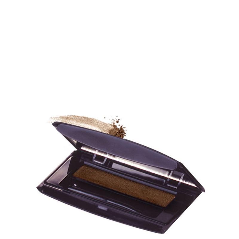 سایه چشم - ابرو و خط چشم کاپریس مدل Sourciligne شماره 01