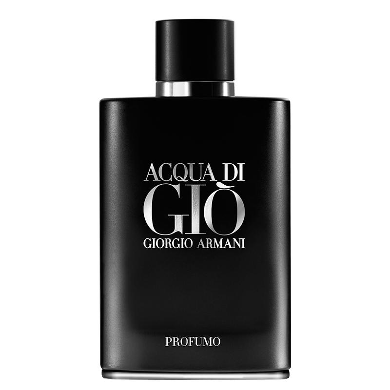 ادوپرفیوم مردانه جورجیو آرمانی مدل Acqua di Gio Profumo حجم 125 میل