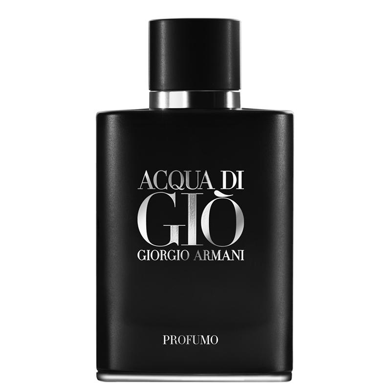 پرفیوم مردانه جورجیو آرمانی مدل Acqua di Gio Profumo حجم 180 میل