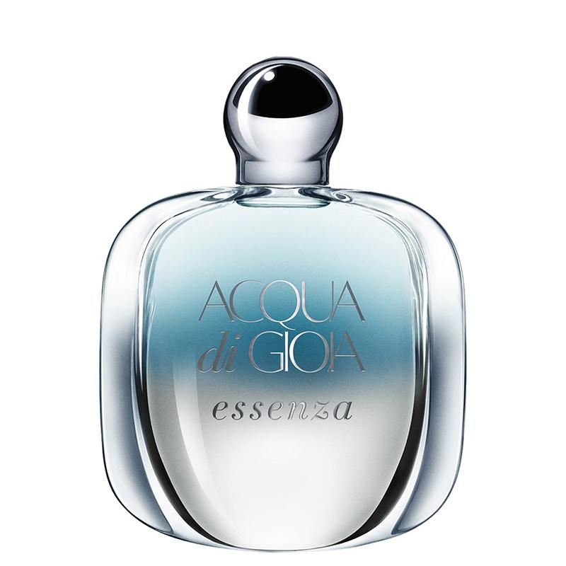 ادوپرفیوم زنانه جورجیو آرمانی مدل Acqua di Gioia Essenza حجم 100 میل