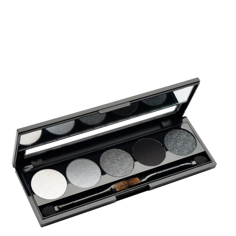 پالت سایه چشم نوت مدل Professional شماره 105