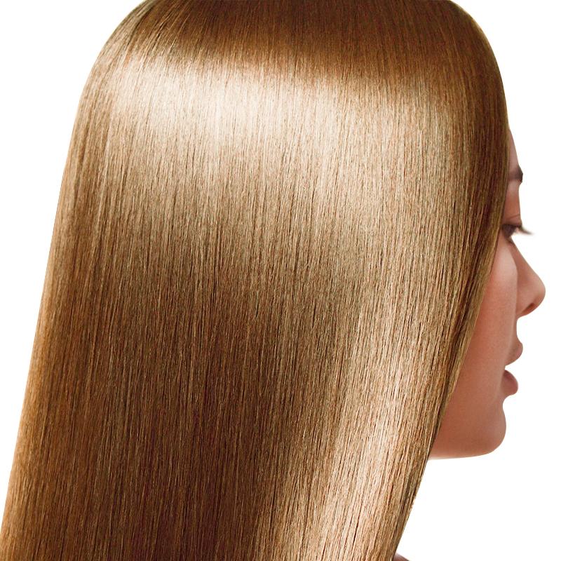 رنگ مو پروفشنال بای فاما مدل Absolute شماره 9GD حجم 80 میل - کاپوچینو
