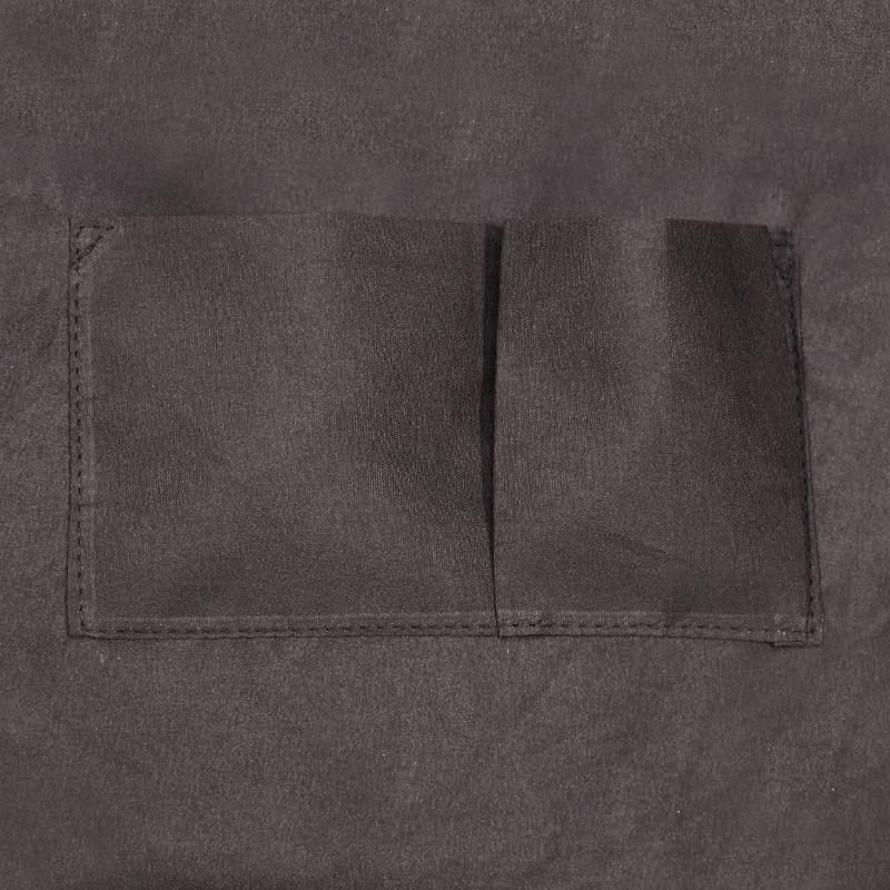 کیف دستی گابلین - سرمه ای
