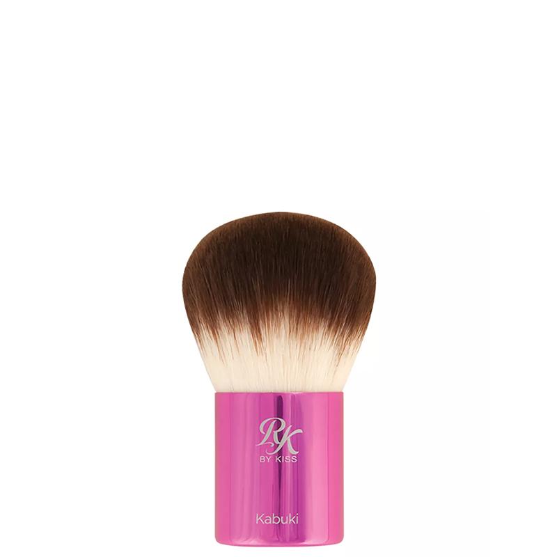 براش آرایشی کابوکی RK کیس مدل RMUB01