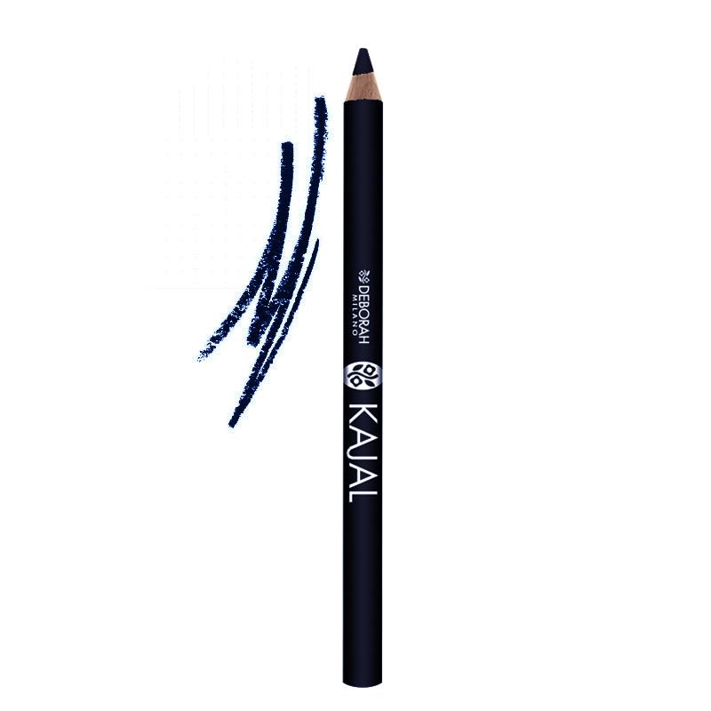 مداد چشم دبورا مدل kajal شماره 120 - آبی