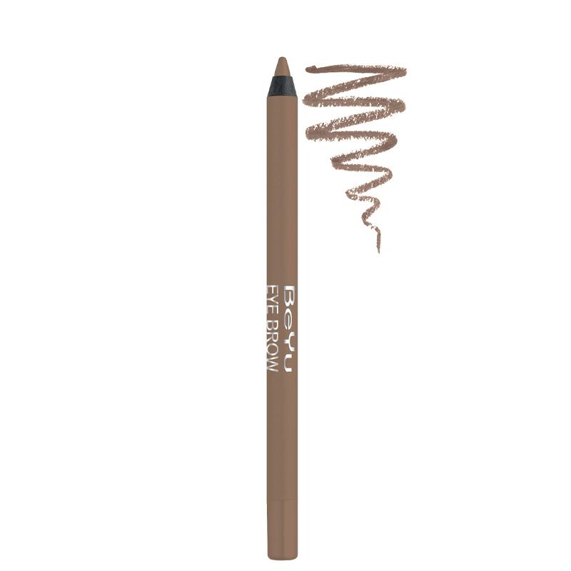 مداد ابرو بی یو
