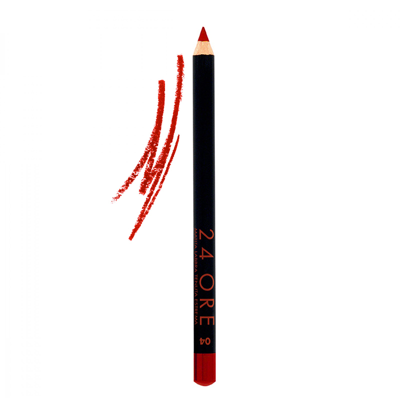 مداد لب 24 ساعته دبورا شماره 09