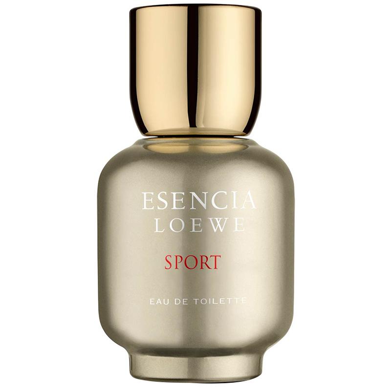 ادوتویلت مردانه لوی مدل Esencia Sport حجم 150 میل
