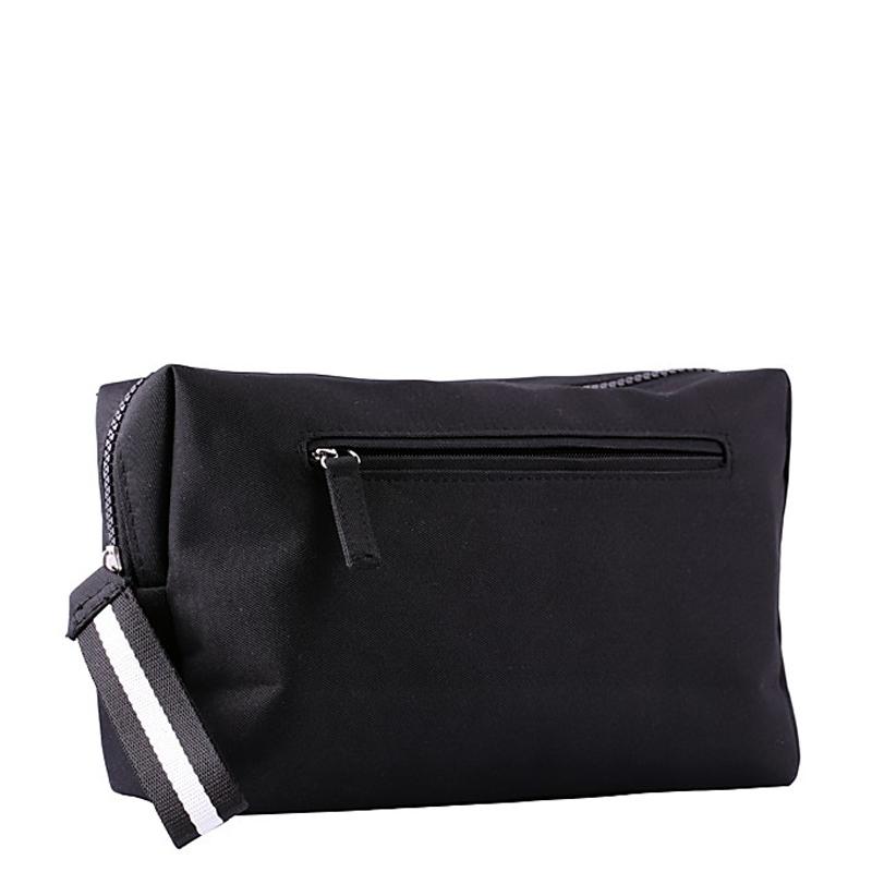 کیف بزرگ مردانه بیوتی
