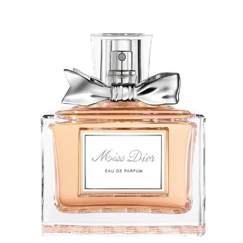ادوپرفیوم زنانه دیور مدل Miss Dior حجم 100 میل