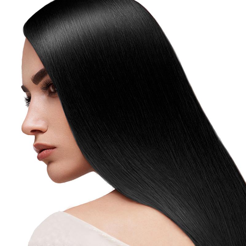 رنگ مو ویتالیتیس مدل Art گروه طبیعی حجم 100 میل شماره 1.0 - مشکی طبیعی براق