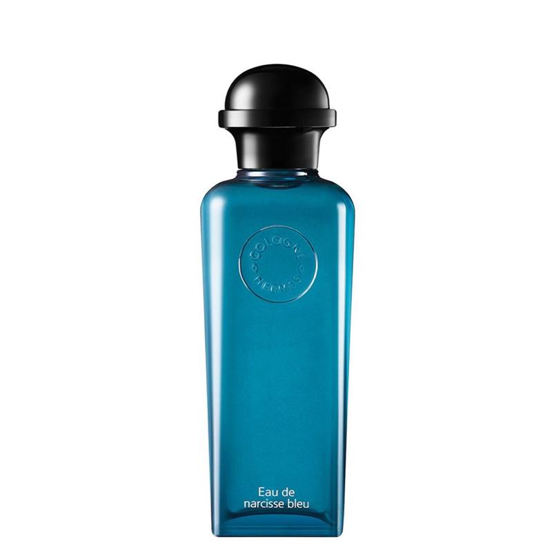 ادوکلن هرمس مدل Eau de Narcisse Bleu حجم 100 میل