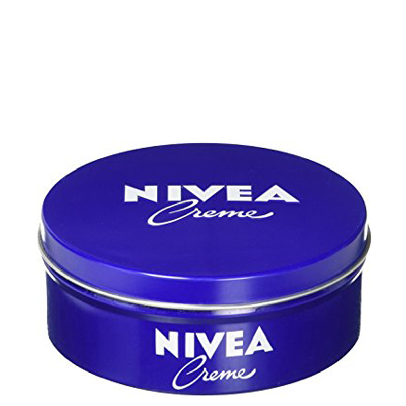 Nivea Face And Hand Cream 400ml