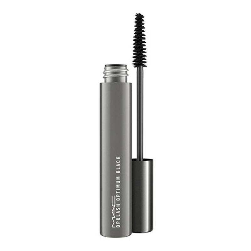 ریمل مک مدل Opulash Optimum Black