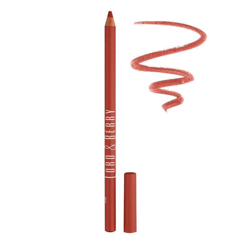 مداد لب تستی لرد اند بری