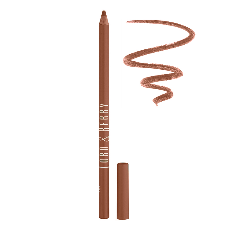مداد لب ضد آب لرد اند بری مدل Ultimate