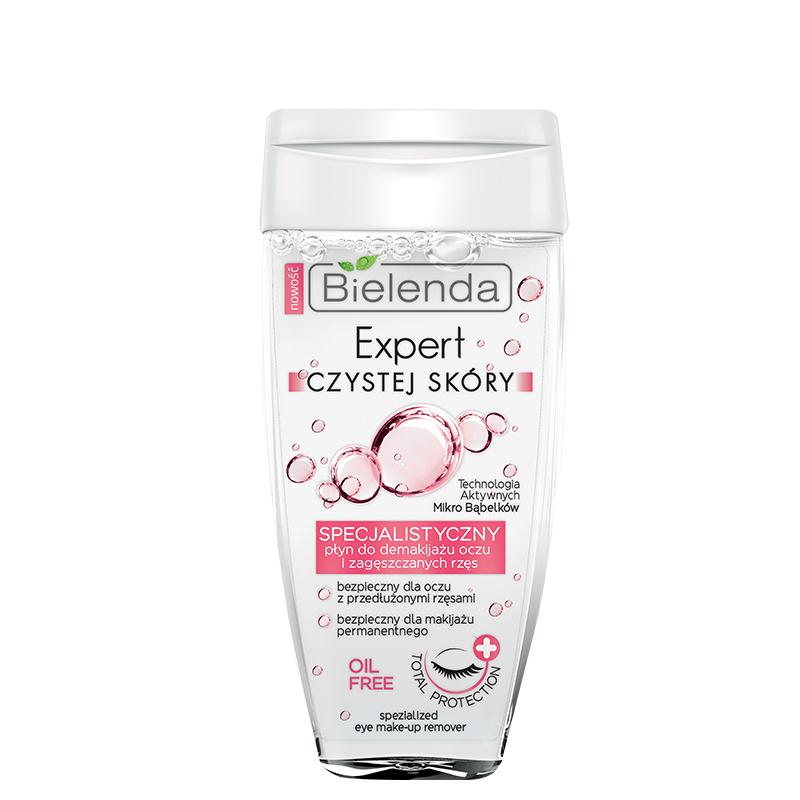 Clean Skin Expert