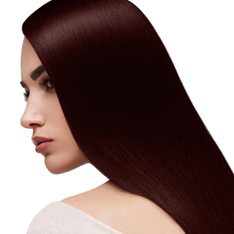 رنگ مو ویتالیتیس مدل Art گروه قرمز حجم 100 میل شماره 6.64 - قرمز افسونگر