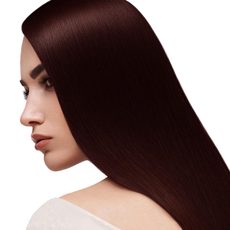 رنگ مو ویتالیتیس مدل Art گروه قرمز حجم 100 میل شماره 5.6 - قرمز مارسالا (عنابی)